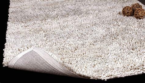 tapis de bureau ikea carrelage design soldes tapis ikea with tapis