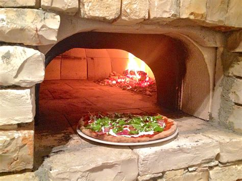 cours de cuisine italienne le four à pizzas pizzeria et restaurant à bordeaux