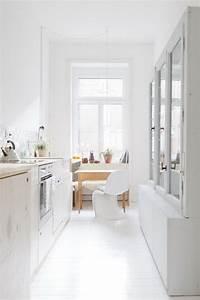 Farben Für Kleine Räume Mit Dachschräge : kleine r ume geschickt einrichten ~ Markanthonyermac.com Haus und Dekorationen