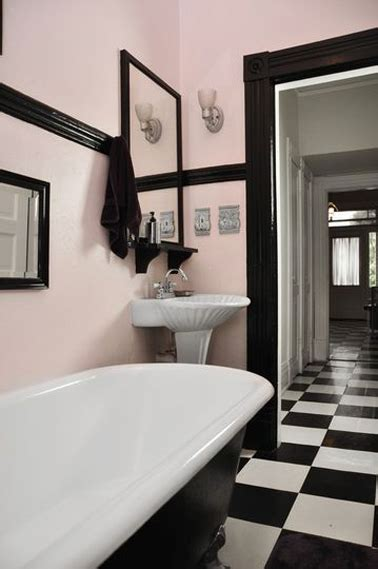 Relooker Une Salle-de-bains