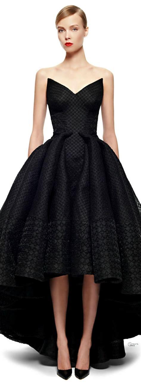 black tie dress code ideas  pinterest black