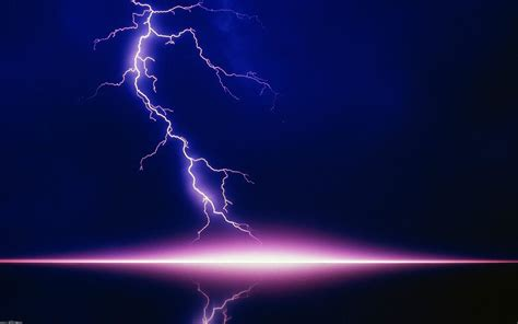 lightning backgrounds 183 wallpapertag