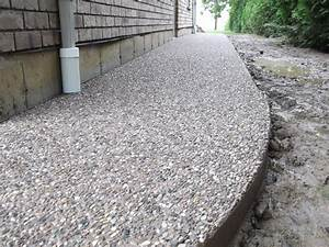 Cement Man – Concrete Services in Chatham