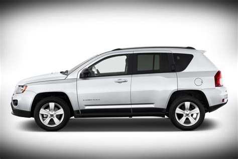 2012 Jeep Compass Review, Specs, Pictures, Price & Mpg. Storage Units In Birmingham Notice Of Levy. San Antonio Moving Services State Farm Dui. Cheap Electricity Company Network Cable Speed. Arizona Game And Fish Hunting Regulations. Best Life Insurance Company In Usa. Fountain Valley Ca Map Fashion Focus Sarasota. Digital Photography Courses Online. Reclast Injection For Osteoporosis