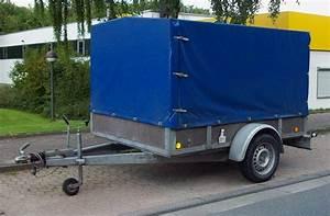 Mobile Pkw Anhänger : knott pritschen planen pkw anh nger breit 1300 kg in re 21 08 2010 ~ Whattoseeinmadrid.com Haus und Dekorationen