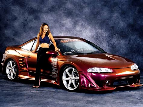 sports car  sports girl   wallpapers hd  site