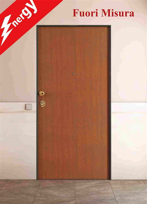 controtelai porte interne misure standard controtelai porte interne porte