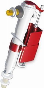 Fuite Chasse D Eau : le robinet anti fuite brico ~ Dailycaller-alerts.com Idées de Décoration