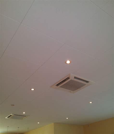 cloisonalu plafond suspendu