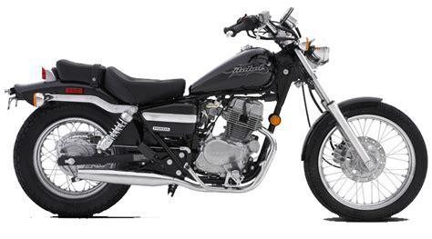 Motorcycle For Women Beginners