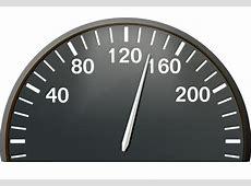 Clipart speedometer
