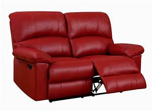 New, Reclining, Sofa, And, Loveseat, Pattern