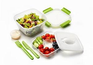 Salatbox Zum Mitnehmen : salatbox to go mit k hlakku jetzt bei bestellen ~ A.2002-acura-tl-radio.info Haus und Dekorationen