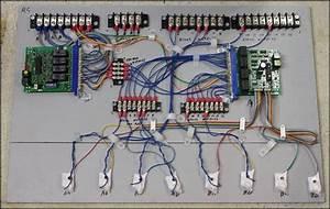 Bdl168 Testing