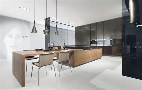 cuisine varenna maison grace varenna minimal kitchens