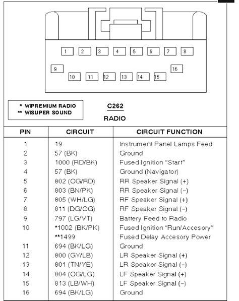 34 pioneer deh x6910bt wiring diagram  wiring diagram database