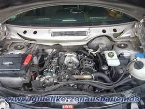 Viano V6 Motor : abgebrochene gl hkerzen und gl hstiften wechseln ~ Jslefanu.com Haus und Dekorationen