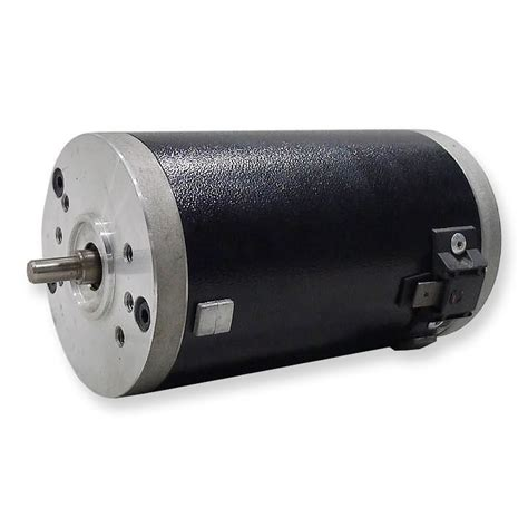 Watt Electric Motors by Electric Vehicle Motors 150 Watt 300 Watt 24 Volt