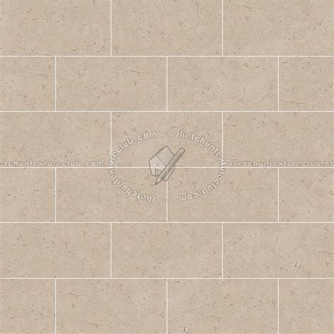 imperial tile and marble imperial marble tile texture seamless 14278