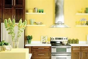Feng Shui Küche Farbe : boja kuhinje feng shui 20170722203246 zanimljive ideje za dizajn svoj dom prostor ~ Markanthonyermac.com Haus und Dekorationen