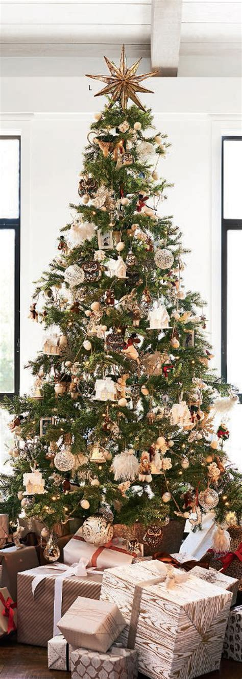 rustic christmas trees rustic christmas decorating ideas country christmas decor