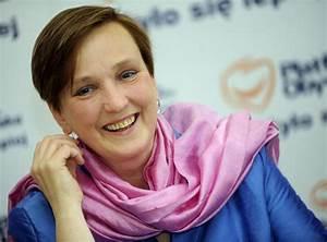 Róża Thun szefową Platformy... w Krakowie - Polityka ...