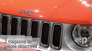 Concessionnaire Suzuki Auto : ndg auto concessionnaire fiat abarth alfa romeo jeep suzuki et mitsubishi groslay youtube ~ Medecine-chirurgie-esthetiques.com Avis de Voitures