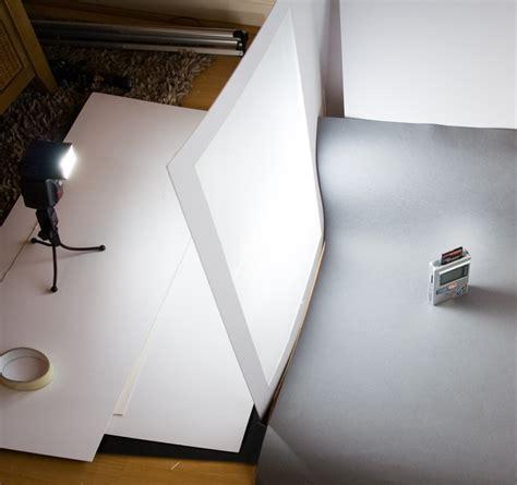 macros   diy foamcore product  macro photography diffuser maker hacks