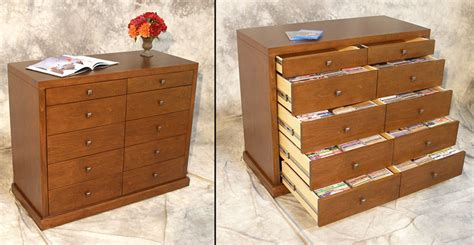 dvd cabinet with drawers media storage cabinets with drawers organize your blu
