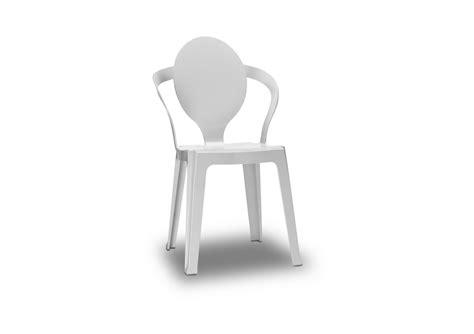 chaise spoon chaise design spoon par scab design