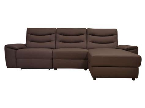 conforama garantie canapé canapé d 39 angle relaxation manuel 4 places foster vente