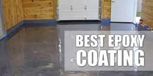 garage floor paint labor cost garage floor coating costs calculator