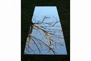 Spiegel Im Garten : ma geschneiderte spiegel f r garten miroirs de jardin ~ Frokenaadalensverden.com Haus und Dekorationen
