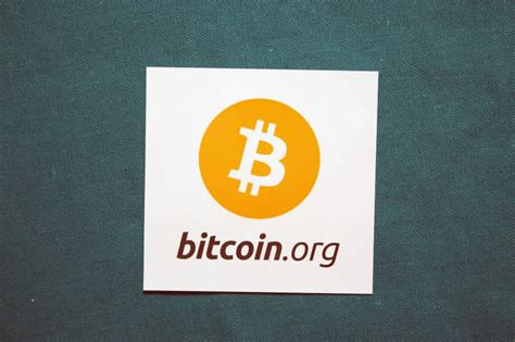 15,264 likes · 217 talking about this. Bitcoin.org Denounces Segwit2x Supporters Vows To Call Them Out - Coinivore