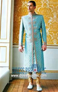 109 best images about Sherwani, the traditional Indian ...