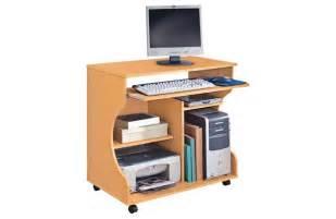 computer desk clearance sale beech computer desk sale clearance deals on oak pine