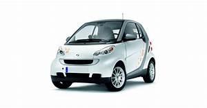 Reprise Voiture Accidentée : vendre revendre sa voiture d 39 occasion smart revendre sa smart rapidement allovendu ~ Gottalentnigeria.com Avis de Voitures