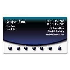 attorney lawyer business cards images business