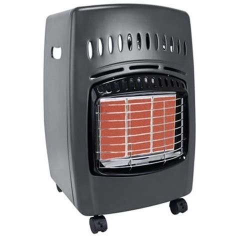 space heaters heater buzzfeed