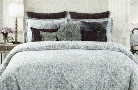 Tahari Bedding Collection by Pin By Karolina H On Interior Designing