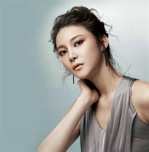 CUTE KOREA GIRLS | KOREA SEXY GIRL PICTURE: Cha Ye-ryeon ...