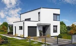 Elk Haus Erfahrungen : erfahrungen mit auhoferhaus fertighausforum auf ~ Lizthompson.info Haus und Dekorationen
