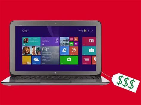 microsoft announces windows   bing   cost pc