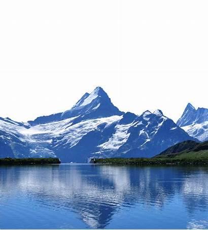 Switzerland Mountains Lakes Purepng Nature Transparent Snowy