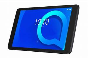 Alcatel U0026 39 S New 3t 8 Family