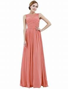 Elegante Kostme Zur Hochzeit Gallery Of Elegante Kleider