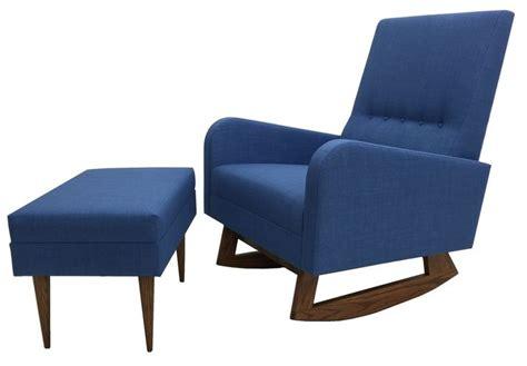 modern furniture stores nc mid century modern furniture nc mid 9205