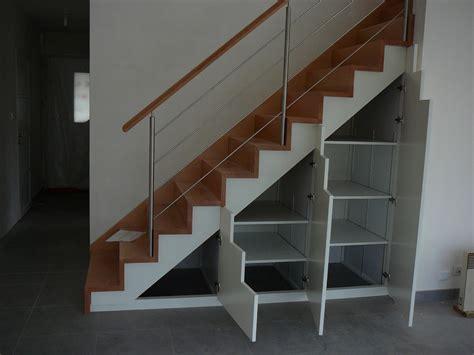 am 233 nagement sous l escalier d 233 couvrez comment am 233 nager l espace sous votre escalier des id 233 es