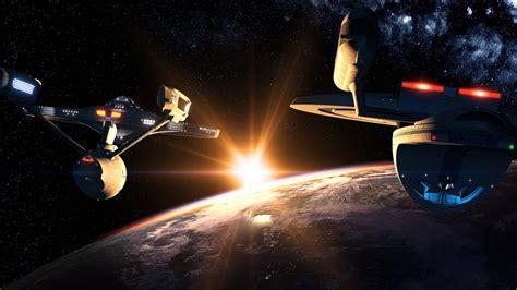 Star Trek The Next Generation Wallpaper 1080p Star Trek Wallpaper Wallpapersafari