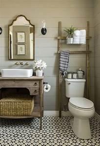Bathroom 48 Unique Average Cost Of Bathroom Remodel Ideas ...